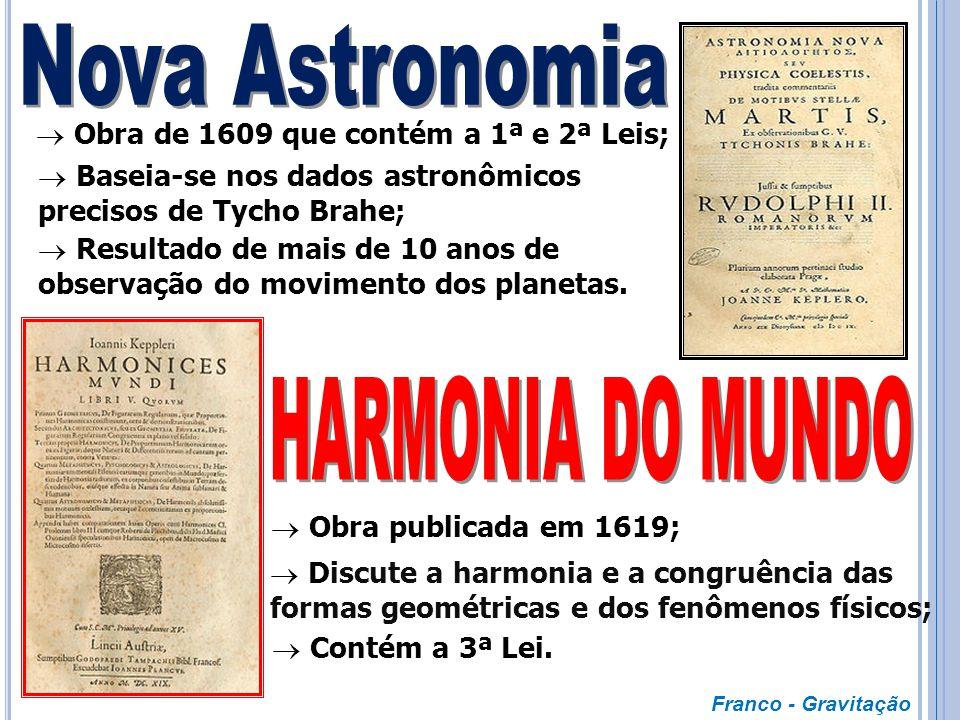  Plebeu alemão que se torna o astrônomo mais importante da Europa; ( 1571-1630)