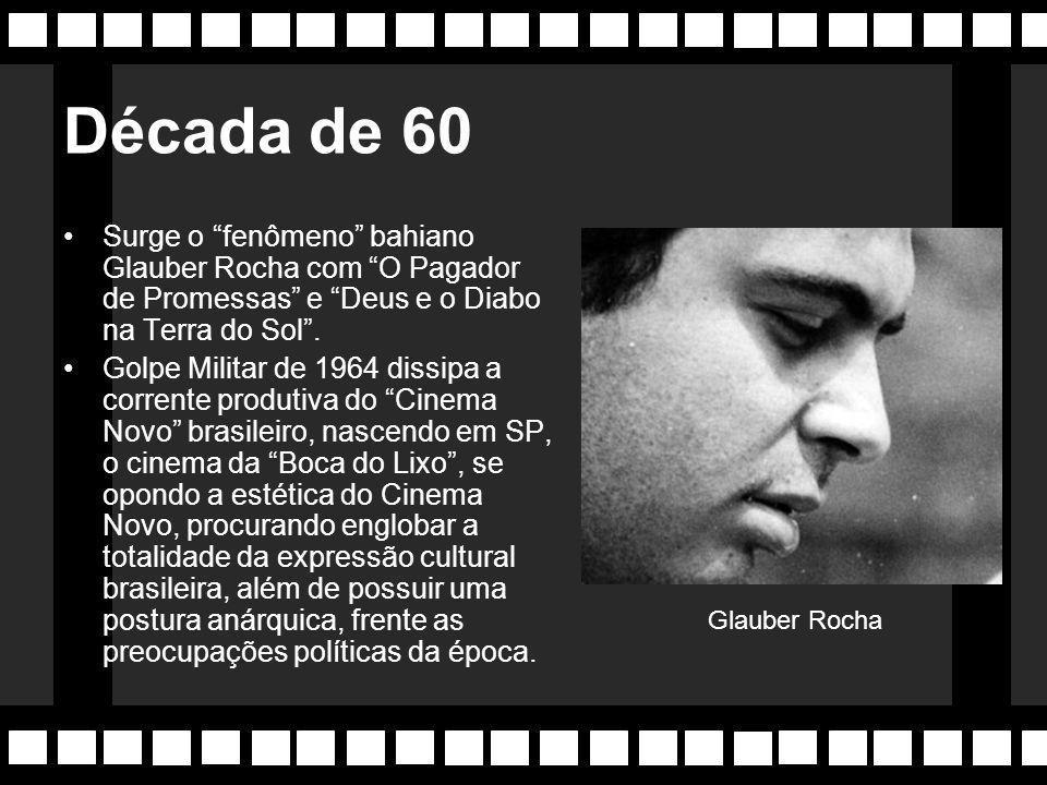 Nelson Pereira dos Santos Cineasta trabalha em adaptações da literatura nacional.
