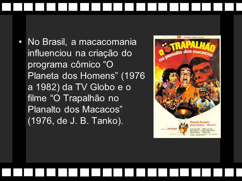 Na década de 90: –Lançamento de um novo seriado de TV. –Novo HQ (Adventure Comics, de 1990 a 1992), relançamentos em vídeo remasterizado e em DVD. –La