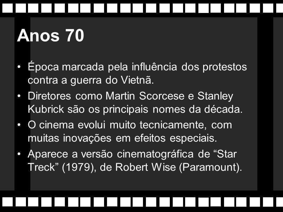 """No Brasil, a macacomania influenciou na criação do programa cômico """"O Planeta dos Homens"""" (1976 a 1982) da TV Globo e o filme """"O Trapalhão no Planalto"""