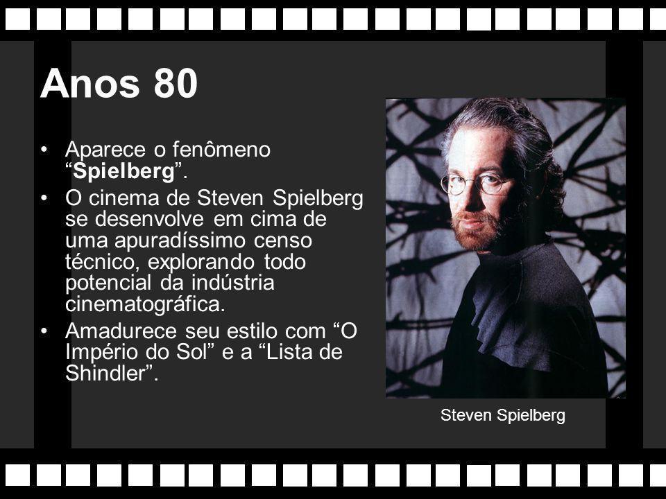 A cinessérie ainda teve mais 5 filmes: A Ira de Khan (82); A Procura de Spock (84); A Volta para Casa (86); A Fronteira Final (89) e A Terra Desconhec