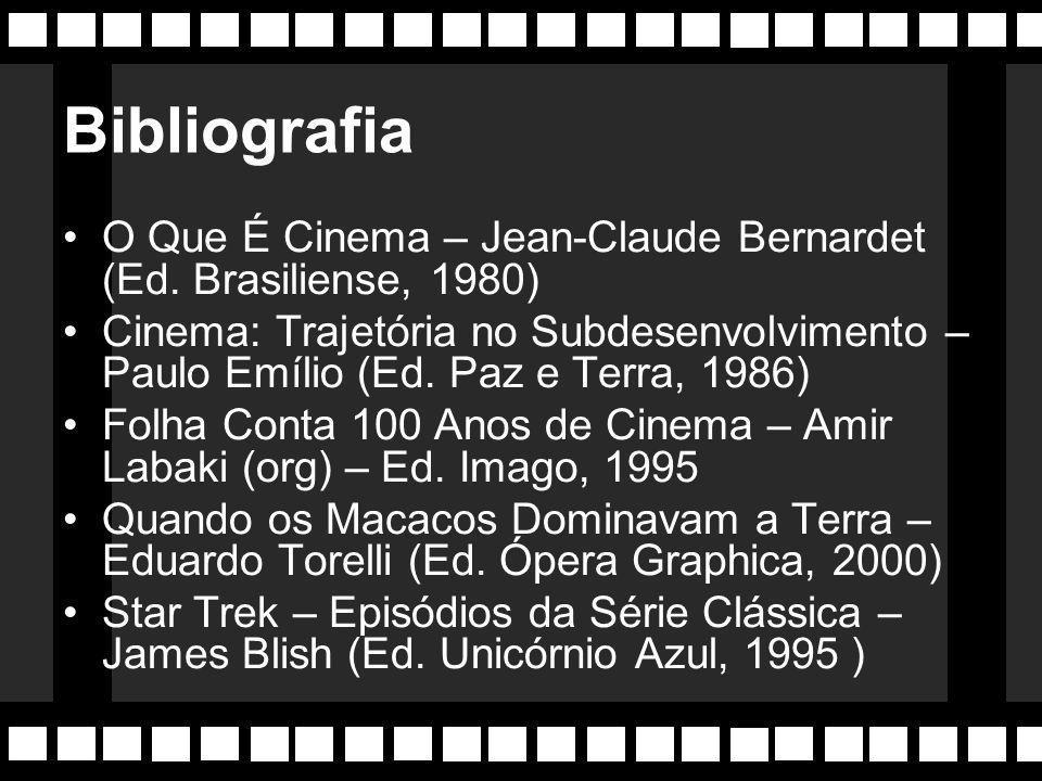 Sexta-Feira 13 Filme lançado em 1980, depois do sucesso do filme Halloween , de John Carpenter em 1978.