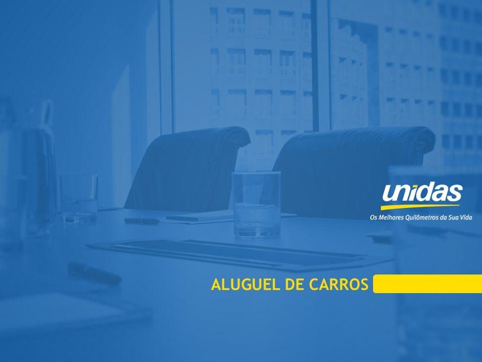 Turismo de negócioTurismo de lazer ALUGUEL DE CARROS