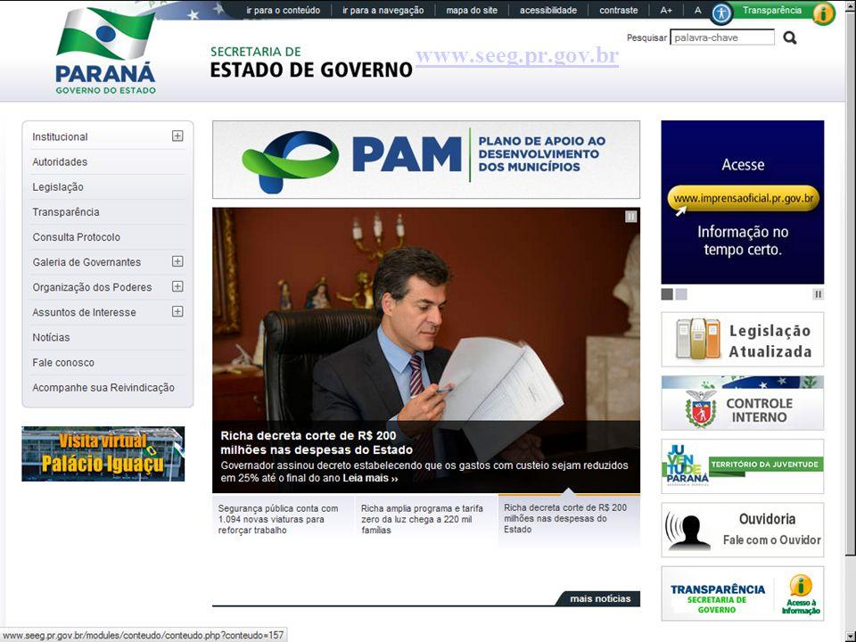 www.seae.pr.gov.br
