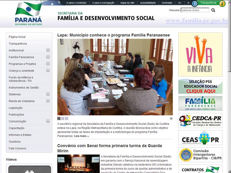 www.familia.pr.gov.br