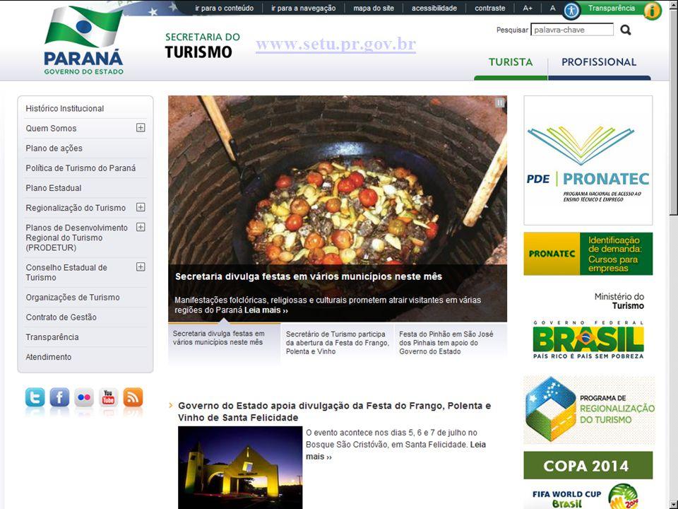 www.setu.pr.gov.br