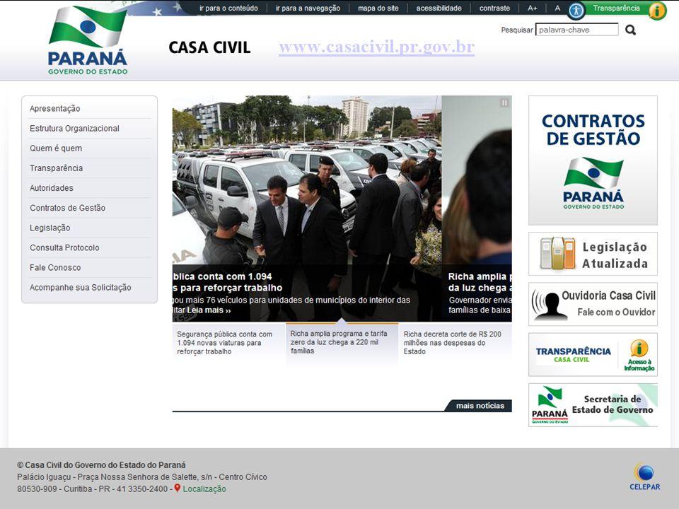 www.casacivil.pr.gov.br