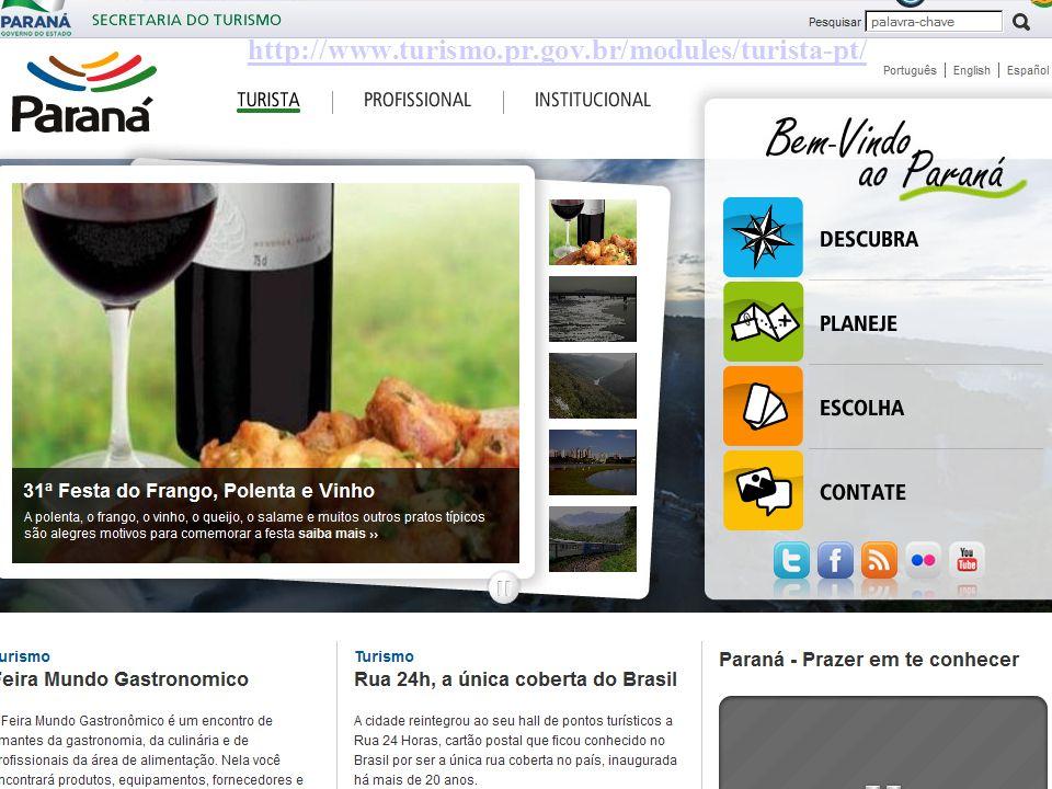 http://www.turismo.pr.gov.br/modules/turista-pt/