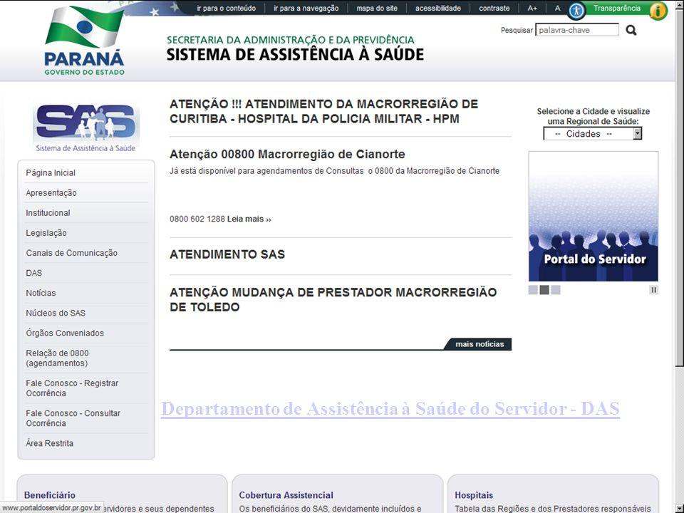www.fazenda.pr.gov.br