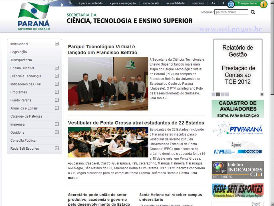 www.justica.pr.gov.br