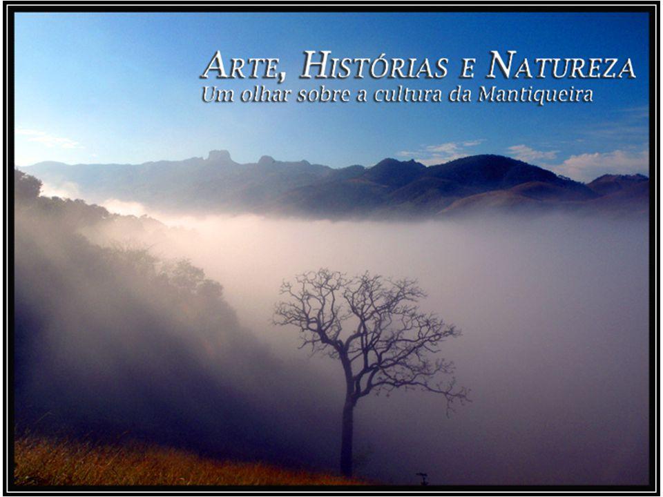O livro será distribuído gratuitamente à população em geral, em pontos estratégicos localizados nas principais cidades da Serra da Mantiqueira e também será digitalizado para formato e-book, com acesso gratuito via internet.