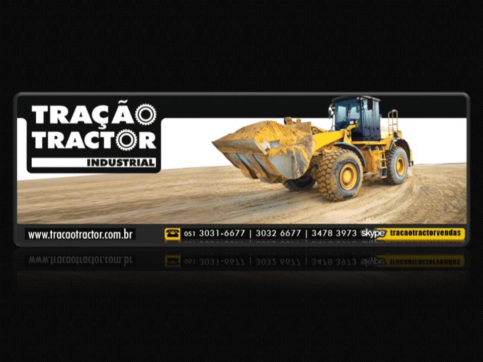www.tracaotractor.com.b r