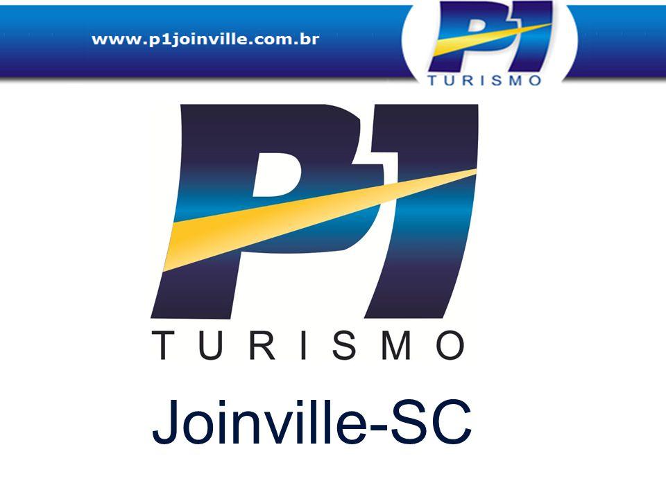 Institucional A POLTRONA 1 TURISMO JOINVILLE integra uma rede Nacional de Agências - POLTRONA 1 TURISMO Esta presente em mais de trinta cidades no Brasil Coordenados por uma central que opera no mercado desde 1991 Com o objetivo de atuar profissionalmente no mercado por meio de um atendimento personalizado.