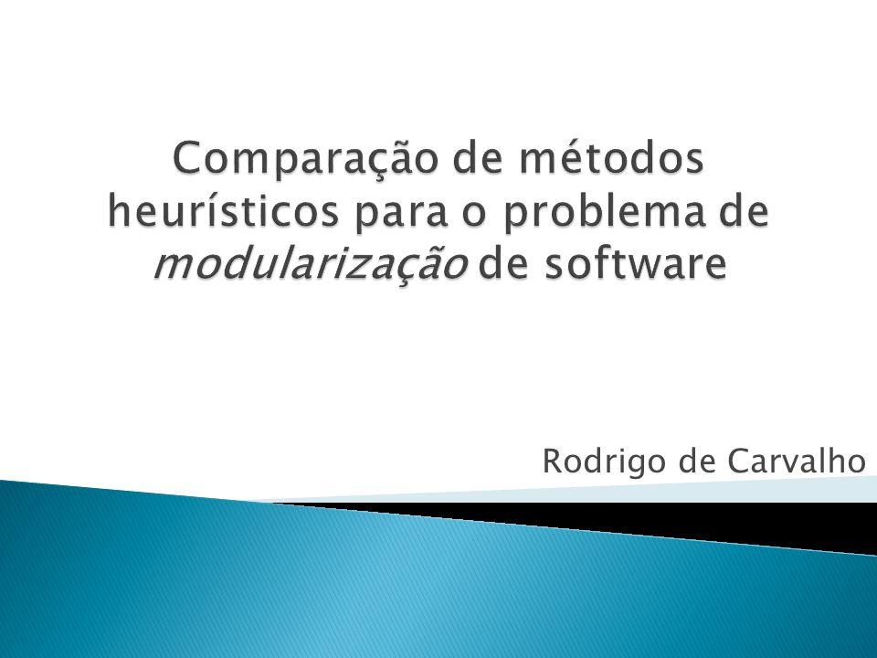 Rodrigo de Carvalho