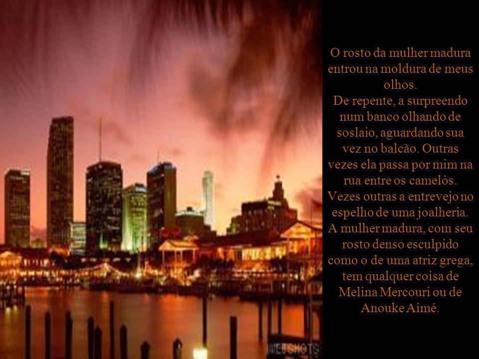 Texto: Affonso Romano de Sant'Anna Música: Moonlight - wav Fotos: Webshots Formatação: Rosilda Pompilio