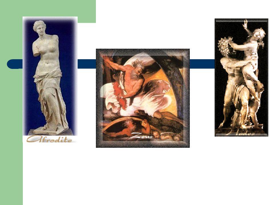 Apolo Apolo, filho de Zeus e Leto, e irmão gemeo de Ártemis, deusa da caça, era um dos mais importantes e multifacetados deuses do Olimpo.