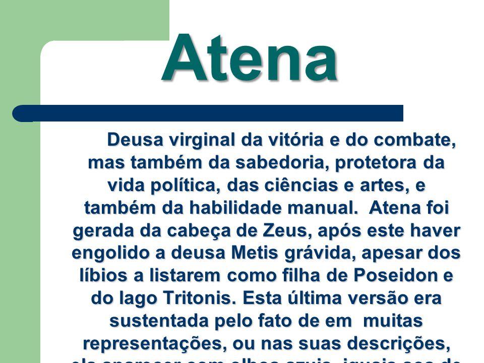 Ares Na mitologia grega, Ares, é filho de Zeus e Hera.