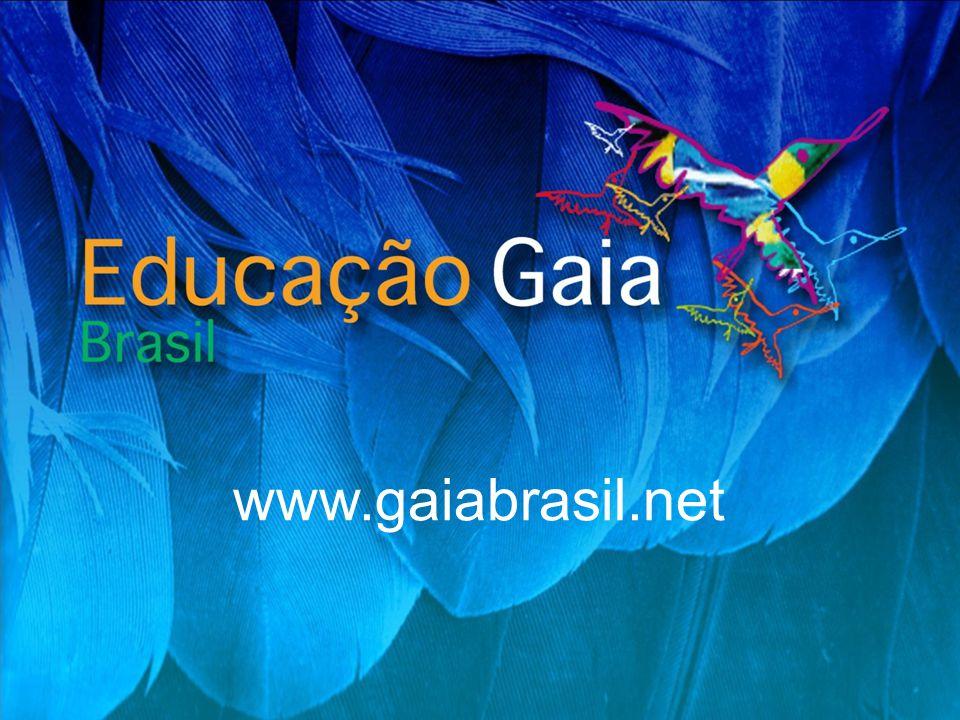 www.gaiabrasil.net