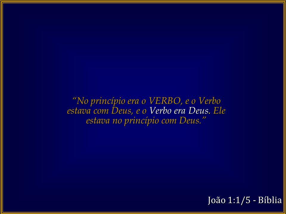Argumento e formatação Mirtzi Lima Ribeiro João Pessoa – Paraíba – Nordeste – Brasil mirtzi@gmail.com http://expandindo-a-consciencia.com/ http://expa