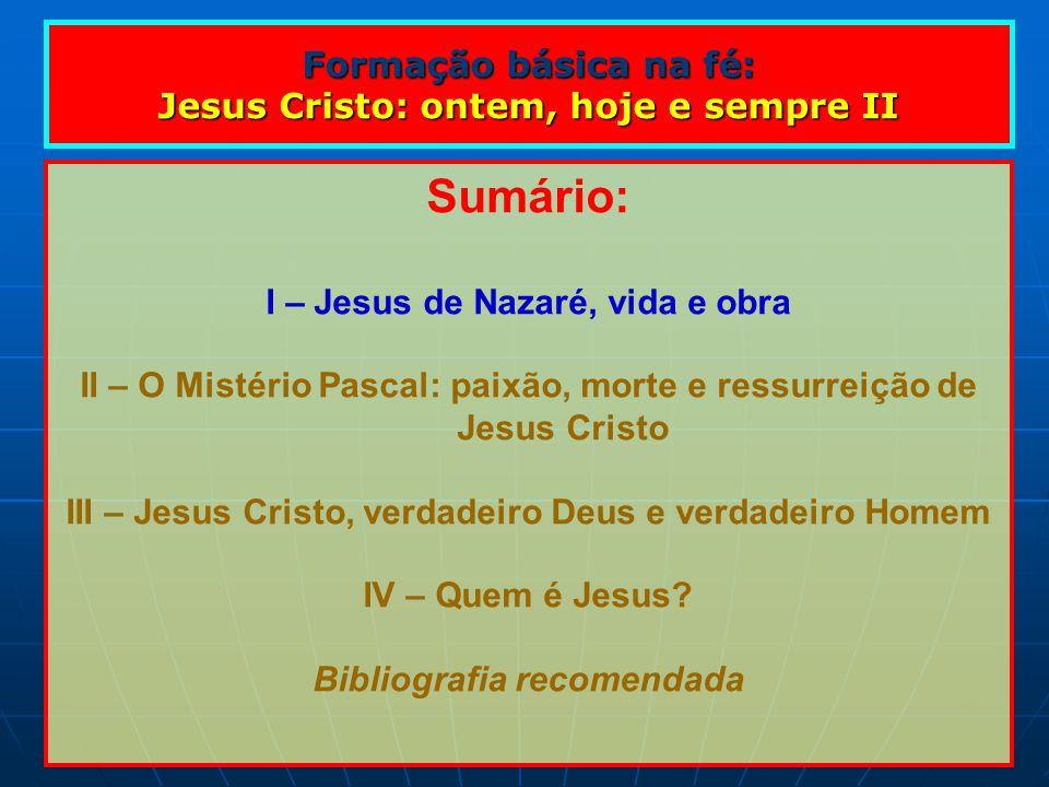 3.2 – A Mensagem da Ressurreição de Jesus 3.2 – A Mensagem da Ressurreição de Jesus III – O SENTIDO DA MENSAGEM 1.