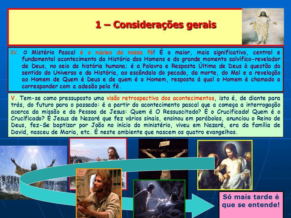 3.5 – Ressurreição e Reencarnação 3.5 – Ressurreição e Reencarnação A Reencarnação é defendida pelos orientais, hinduístas, budistas, etc; há também um «modelo ocidental», expandido a a partir do séc.