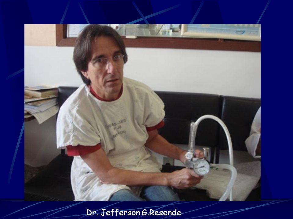 Dr. Jefferson G.Resende