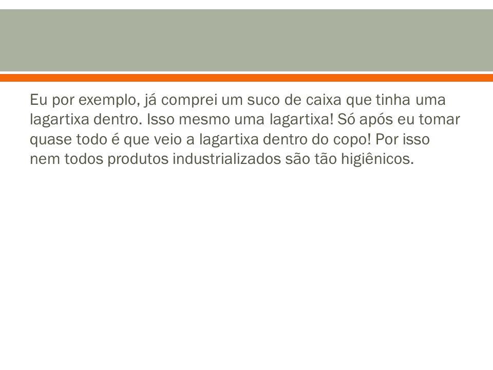  Esta aula de minerais foi retirada da fonte: http://www.brasilescola.com/saude-na-escola/conteudo/sais- minerais.htm  Cálcio: importante constituinte dos ossos e dentes.