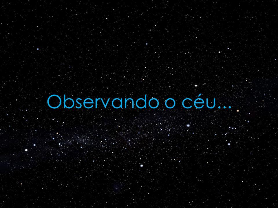 Hyades Crédito da imagem: Stellarium