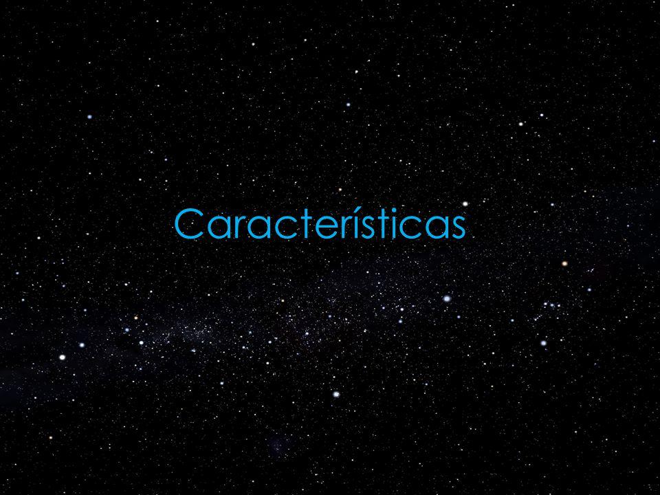 Aglomerados abertos são menos densos e com menos estrelas (da ordem de centenas) são mais numerosos são mais jovens que os globulares se concentram próximos ao plano da V-L.