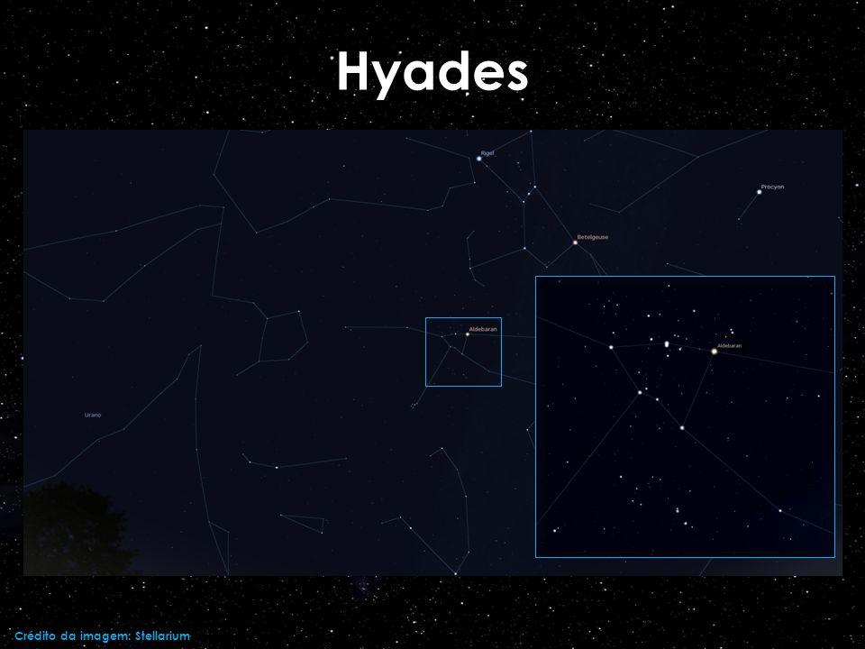 Crédito da imagem: http://messier.seds.org/xtra/ngc/hyades_more.html Hyades
