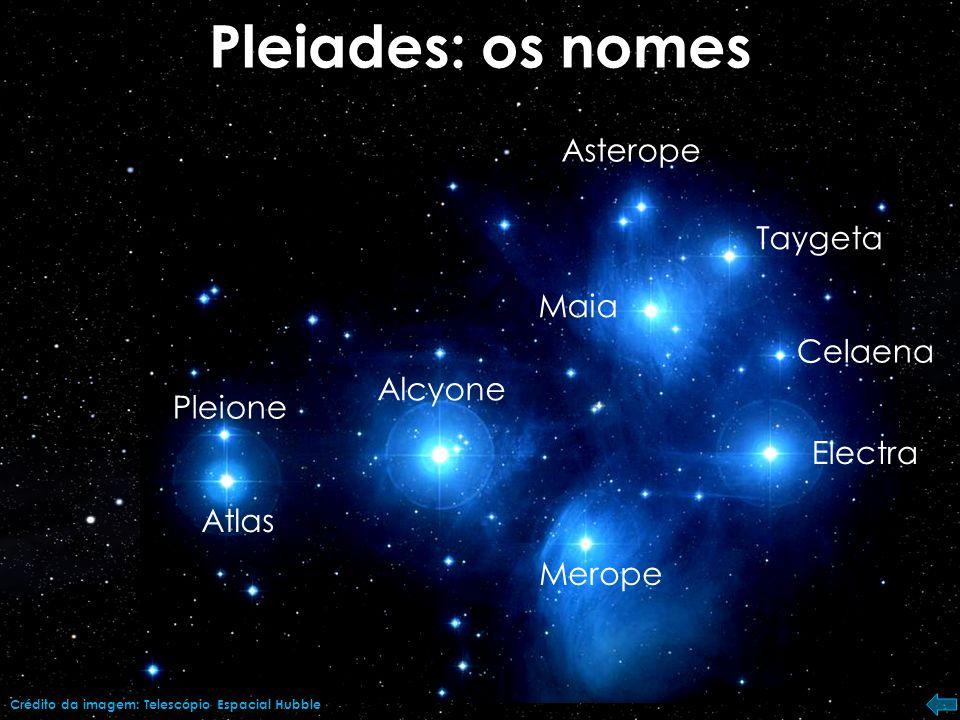 Coma berenices Crédito das imagens: mapa: Stellarium, aglomerado: NASA, ESA Z. Levay and A. Fujii