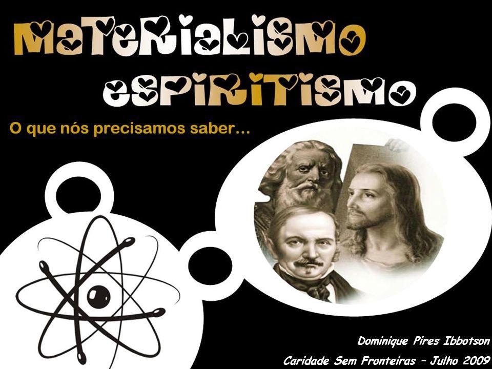 EVOLUÇÃO CIENTÍFICA, TECNOLÓGICA E CULTURAL Como o homem lida com isso.