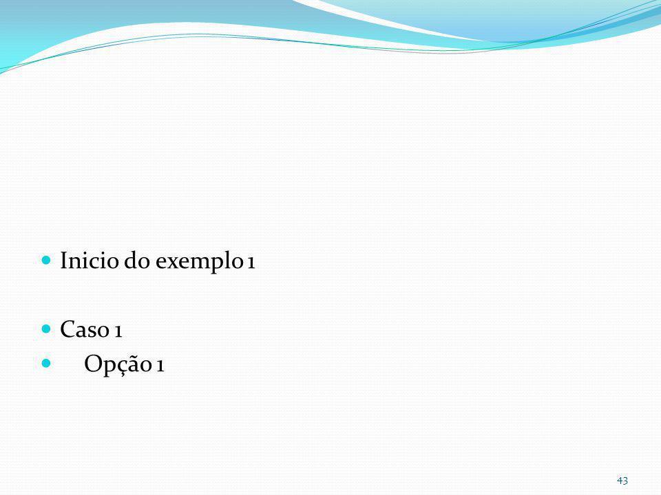 Instrução DPO 002/ 2007 DAEE 42 Obra hidráulica Folga (freeboard) f (m) Canalização aberta ou fechada e galerias f≥ 0,20 h Pontesf≥ 0,20 h com f ≥ 0,4
