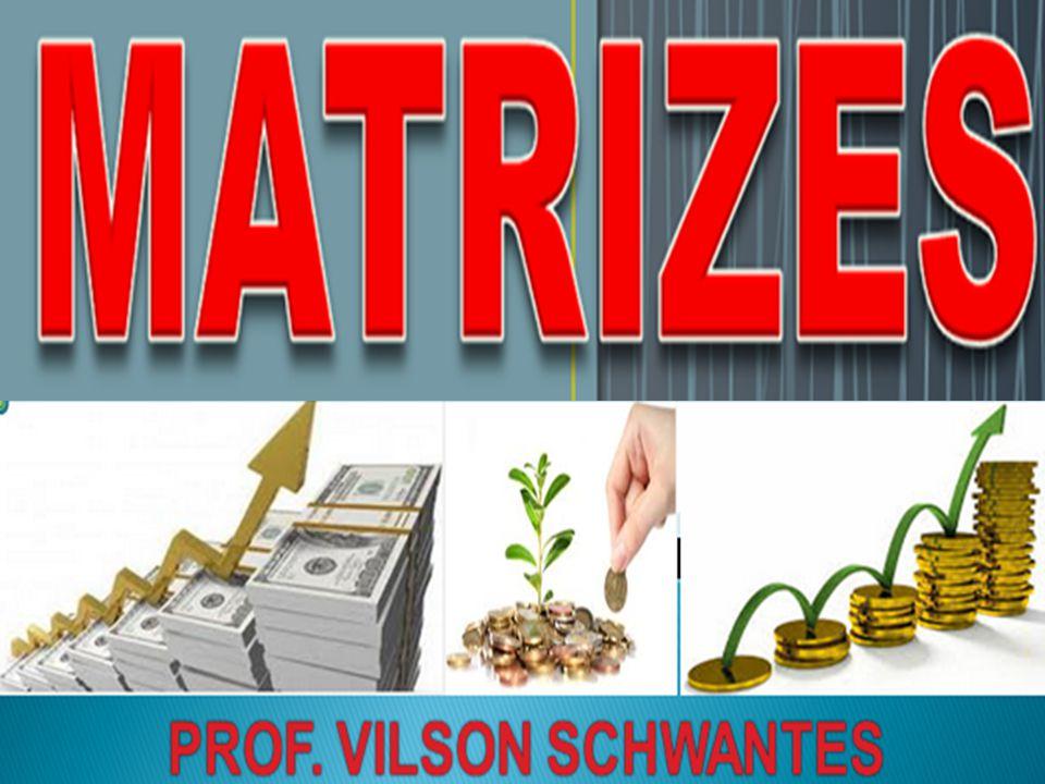 Professor Vilson Schwantes - www.pvilson.com.br