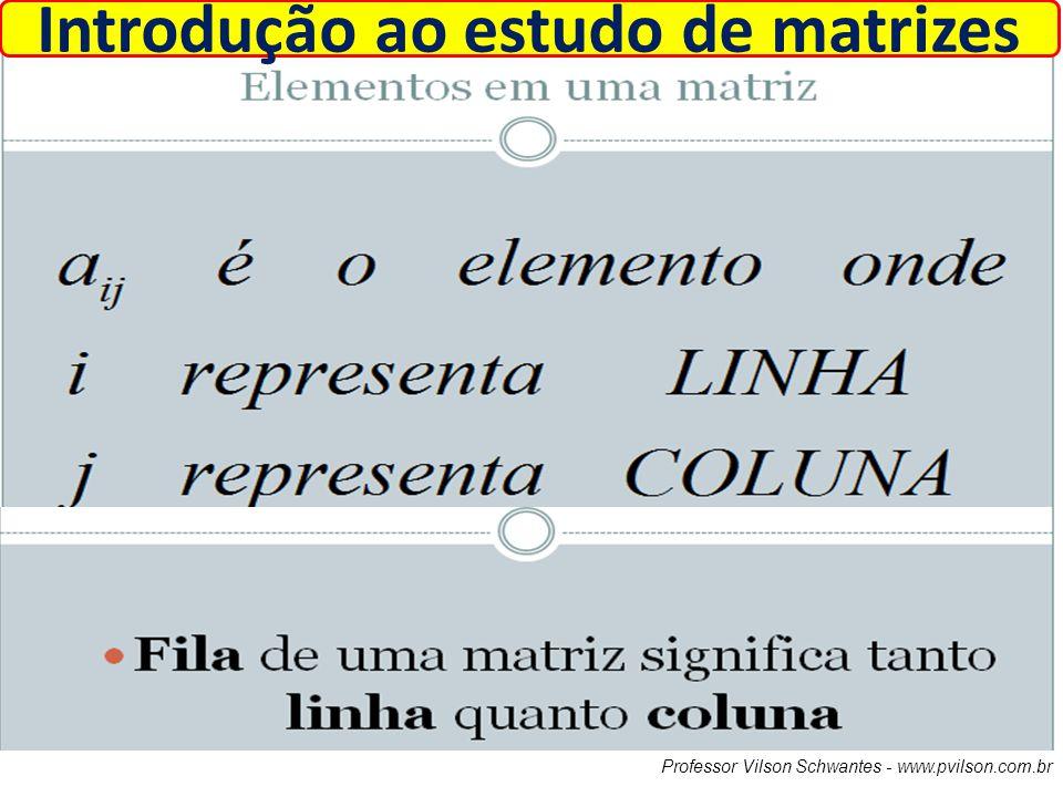 IGUALDADE DE MATRIZES. Calcular 'a'; 'b' e 'c' para que A=B. A= - 4/3; b= - 10/3 e c=5