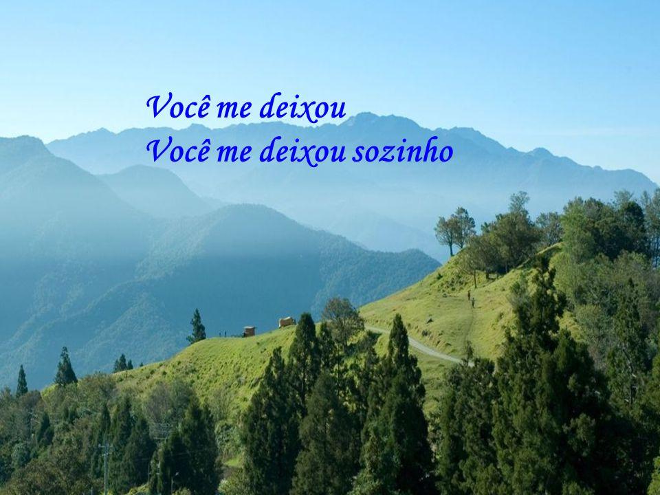 Obra Registrada na Biblioteca Nacional Escritório dos Direitos Autorais. www.jroman.com.br