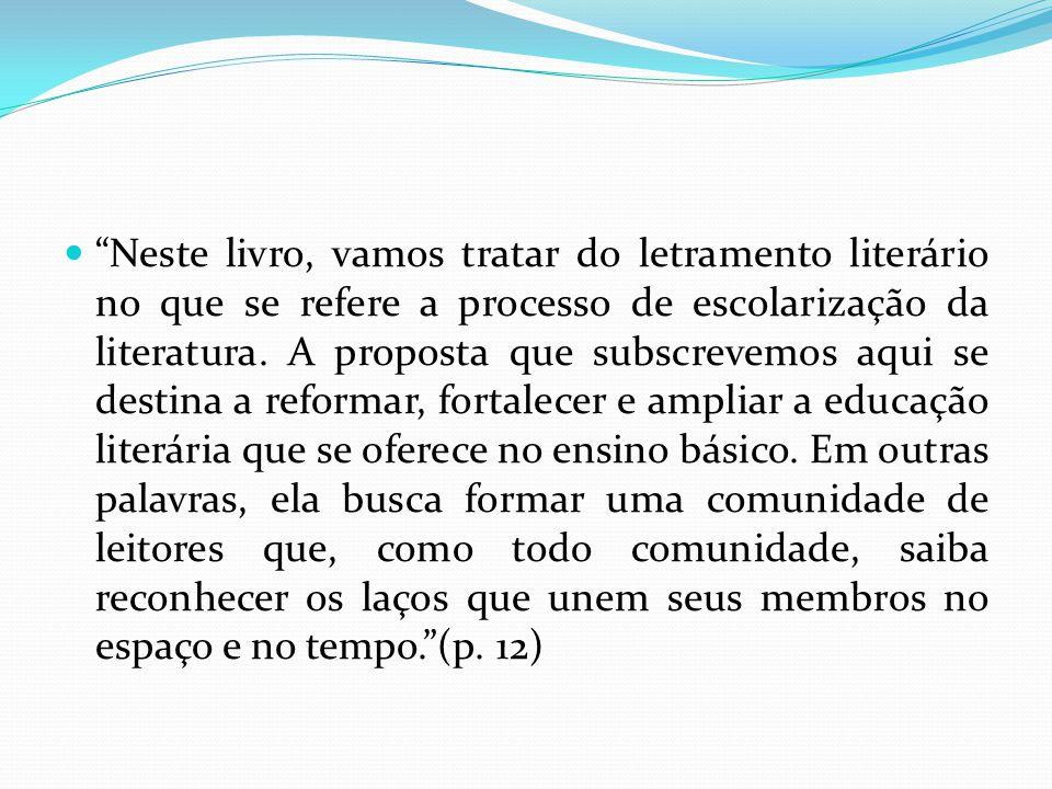 4ª ETAPA - INTERPRETAÇÃO: construção do sentido do texto.