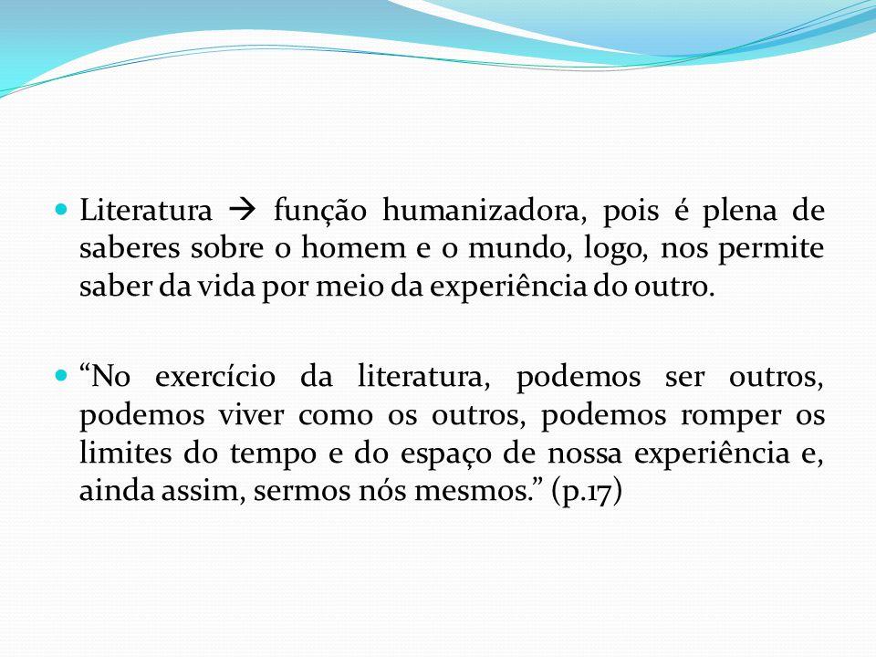 REFERÊNCIAS EVEN-ZOHAR, Itamar.Polysistem studies.
