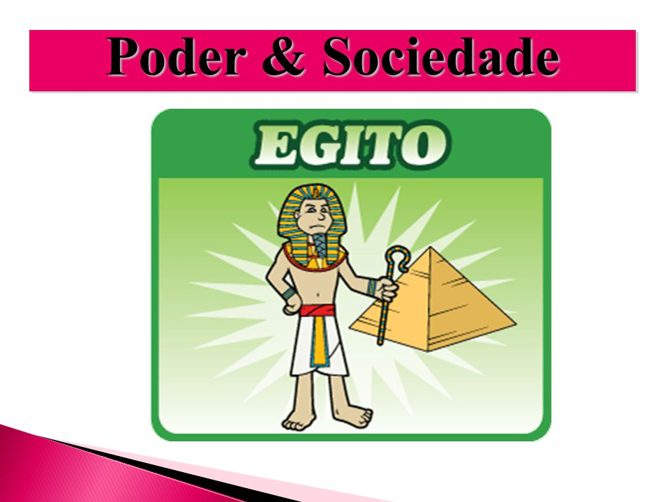 Poder & Sociedade
