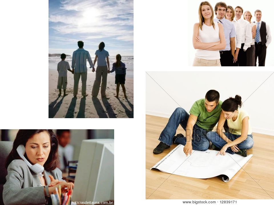 A Fase Adulta Para efeitos jurídicos, a idade adulta inicia aos 18 anos.