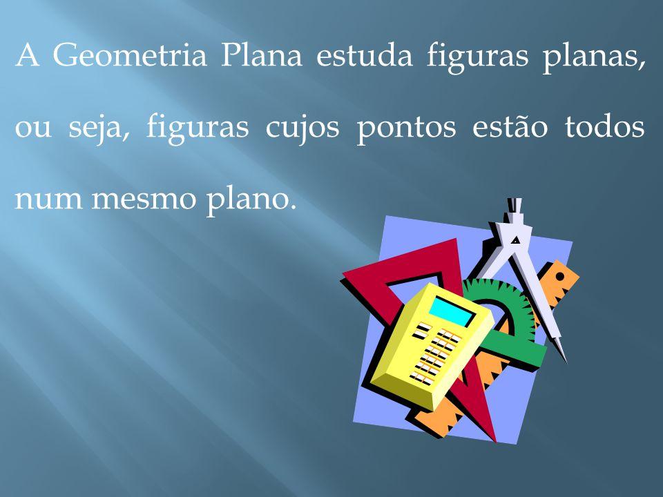 [ Axiomas de Determinação ] 6. Se uma reta possui dois pontos que pertencem a um plano, então a reta está contida nesse plano.