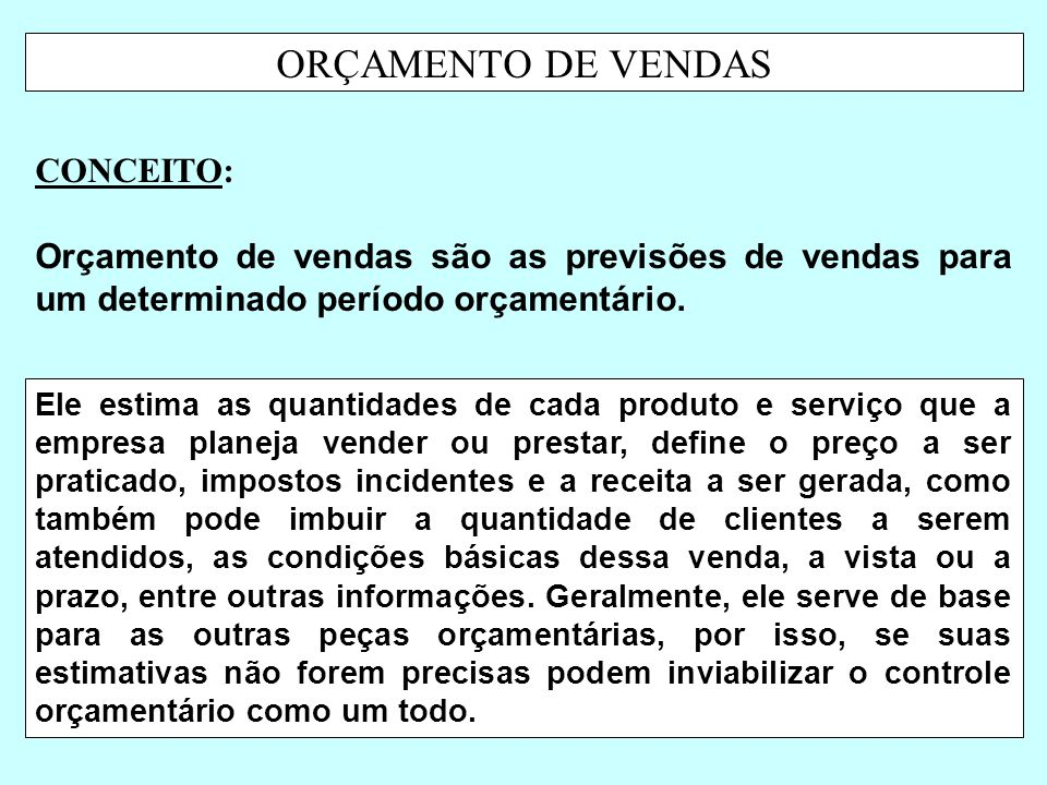ORÇAMENTO DOS CUSTOS DE MÃO-DE-OBRA Exemplo Ilustrativo: JaneiroFevereiroMarço Previsão de Produção Un.