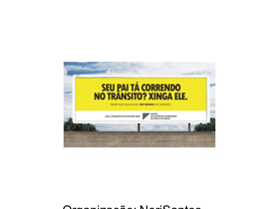 Organização: NeriSantos – www.atividadeseducativas.com.br www.atividadeseducativas.com.br
