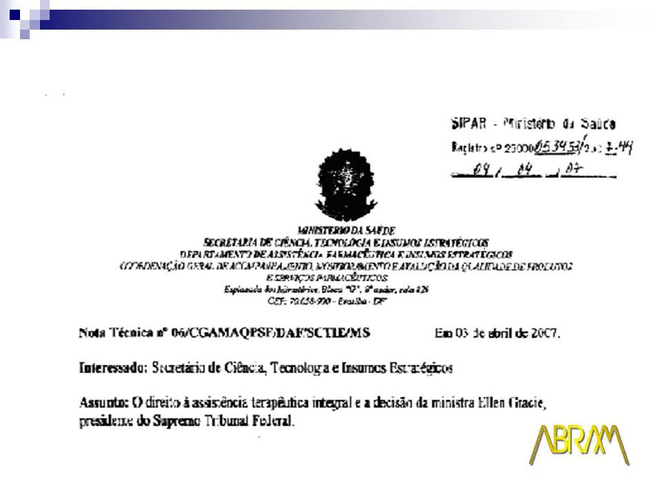 D iário Oficial REPÚBLICA FEDERATIVA DOBRASIL Imprensa Nacional BRASÍLIA - DF.Nº 248 – DOU de 22/12/08 – p.