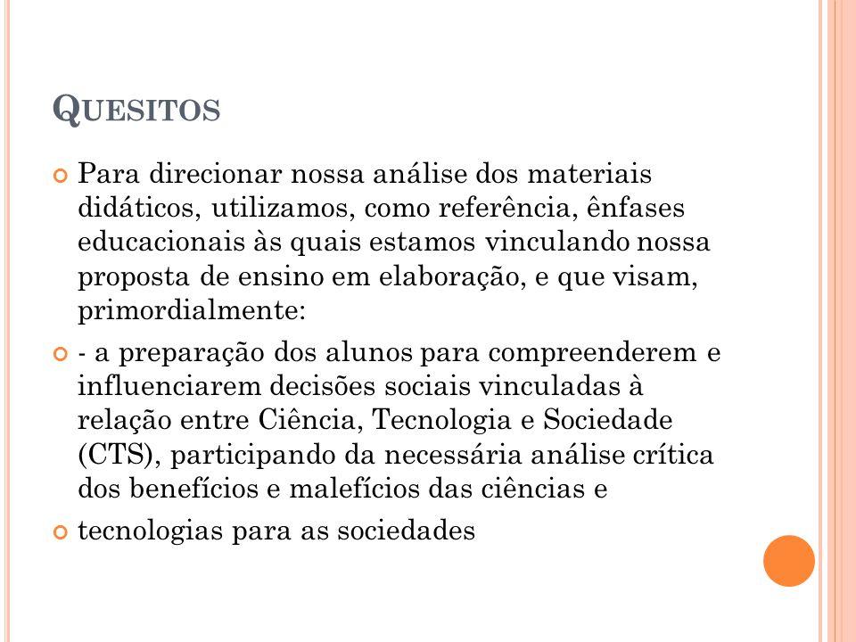 LIVRO 2 – FÍSICA, VOLUME 3.AUTOR: A LBERTO G ASPAR.