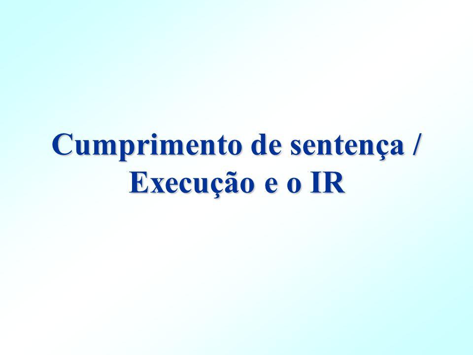 Cessão de crédito -CPC, art.567, II (cessão de crédito – CC, arts.