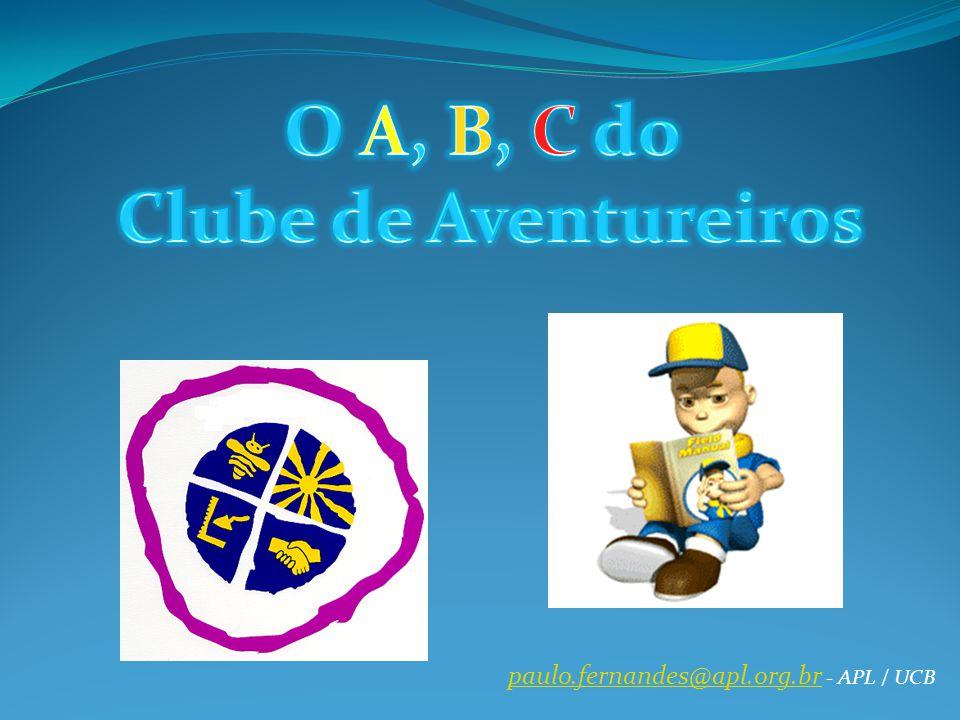 paulo.fernandes@apl.org.brpaulo.fernandes@apl.org.br - APL / UCB
