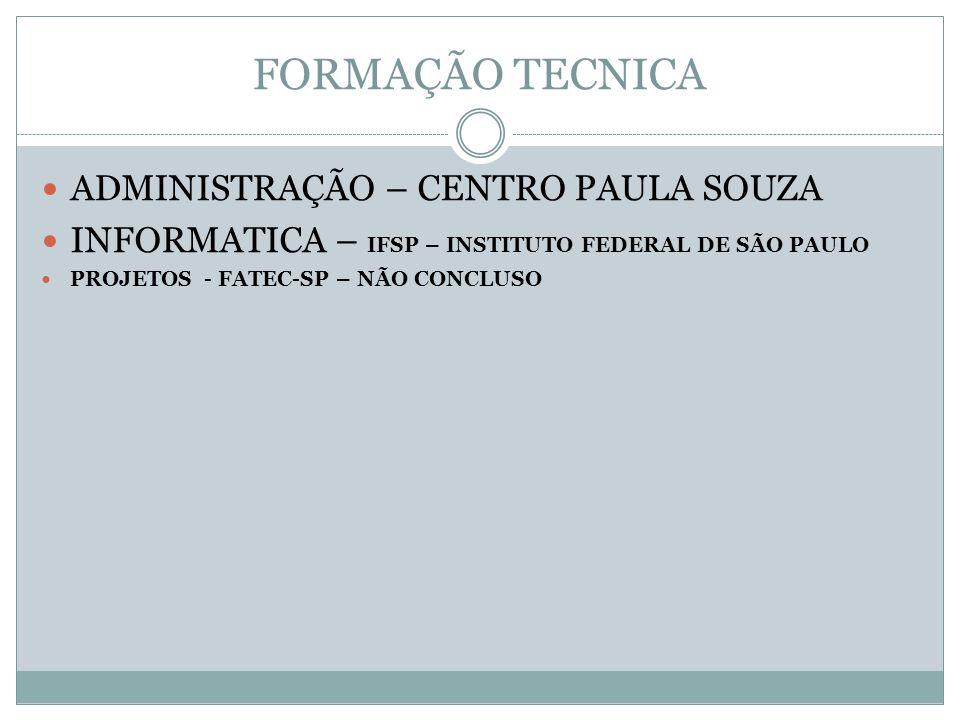 Legislação – Dr.Aldo Matos Art. 136.