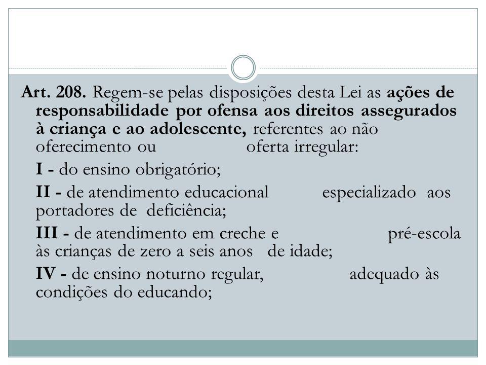 Art.208.
