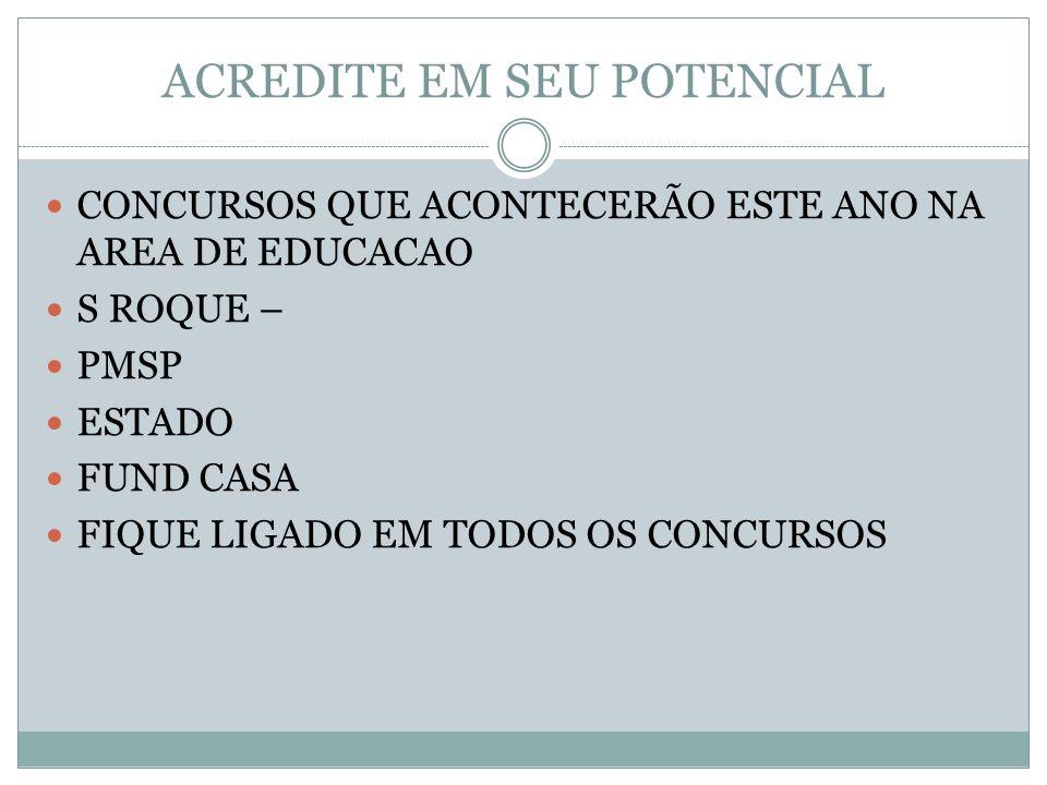 AULA DO DIA 14 DE JULHO DIREITO CONSTITUCIONAL LDBEN -1996 TÍTULO I Da Educação Art.